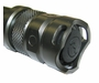 SUNWAYMAN V20A LED Flashlight with CREE XM-L LED - Up To 460 Lumens - Uses 2x AA or 1x 14500