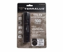 TerraLUX / Lightstar Corp. Lightstar TT5-EX Tactical Flashlight - With CREE LED - 900 Lumens - Uses 1 x 18650 or 2 x CR123A