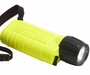 Underwater Kinetics SL4 Xenon Dive Light - 113 Lumens - Uses 4 x C Cells - Black Safety Yellow