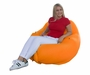 Ultimate Survival Technologies SlothSak Chair - Inflatable Sofa / Camping Hammock - Blue (20-00055), Lime (20-00056) or Orange (20-00054)
