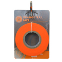 Ultimate Survival Technologies 1-Inch Trail Tape - 150-Foot Roll - High-Visibility Orange (20-02182-08)