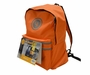 Ultimate Survival Technologies Be Ready Kit - 3 Person, 3-Day Supply Kit / Bug Out Bag - Orange (20-02710)