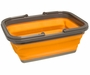 Ultimate Survival Technologies FlexWare Sink with 2 Handles - TPR Synthetic Rubber - FlexWare Sink (20-02735) or FlexWare Sink 2.0 (20-12268)