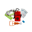 Ultimate Survival Technologies 20-12160 Learn & Live Bite and Sting Kit