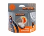 Ultimate Survival Technologies WetFire Fire-Starting Tinder - Works with UST Sparking Devices - 12 Pack (20-1WG0412-BX12)