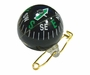 Ultimate Survival Technologies Pin-On Liquid-Filled Compass Ball (20-310-286)
