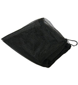 Ultimate Survival Technologies No-See-Um Head Net for Insect Protection (20-310-NET003)