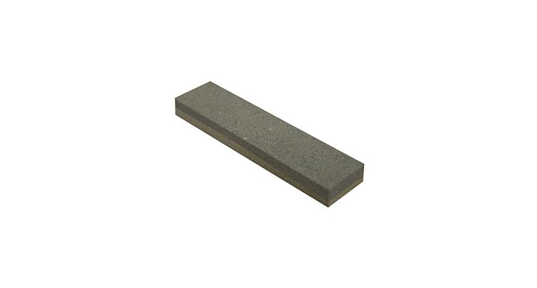 Ultimate Survival Technologies Sharpening Stone with Fine and Coarse Textures (20-511-310)