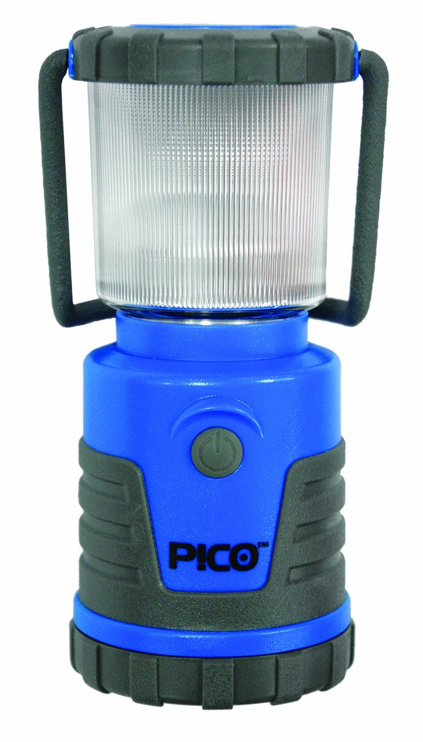 Ultimate Survival Technologies PICO Lantern - Available in Multiple Colors
