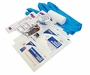 UST Advanced Wound Care First Aid Kit