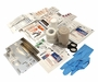 Ultimate Survival Technologies (Marine) 2.0 Survival First Aid Kit