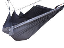 Main Image of the UST SlothCloth Bug Hammock