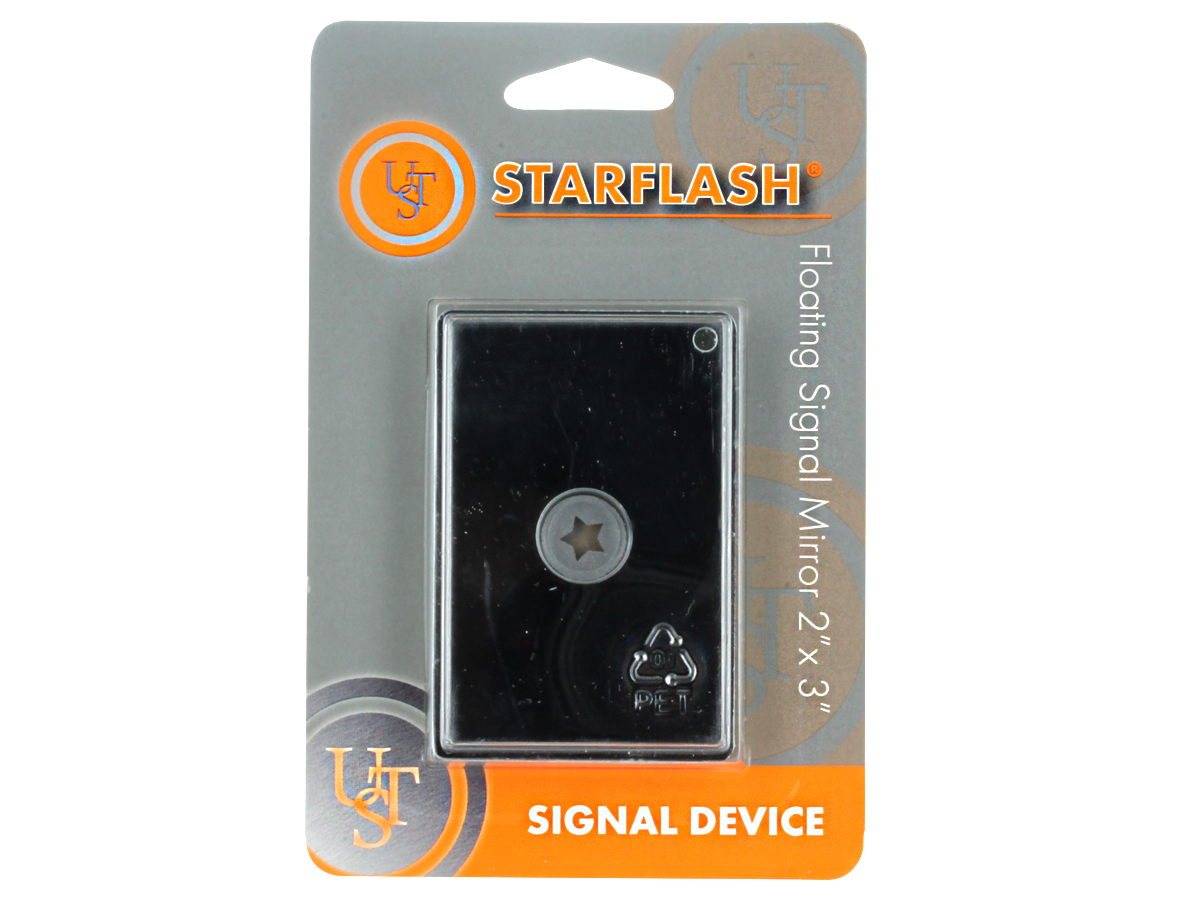Ultimate Survival Technologies Starflash Floating Signal