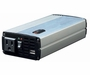 Wagan 2201 Elite 400W Pure Sine Wave Inverter