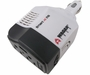 Wagan 2295-6 SmartAC 210W Power Inverter With USB Port