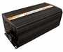 Wagan 2403 Pro-Line 8000/16000W Home Power Inverter
