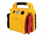 Wagan Tech 2509 Battery Jumper - 600 Amp Jump Starter with 260 PSI Air Compressor - 15Ah SLA Battery