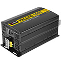 Wagan 3000W Proline Inverter with Remote