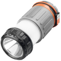 Wagan Brite-Nite POP-UP USB LED Lantern - CREE LED - 240 Lumens - USB Rechargeable