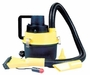 Wagan Tech 750 12V Wet-Dry Aspiradora Ultra Vac and Air Inflator