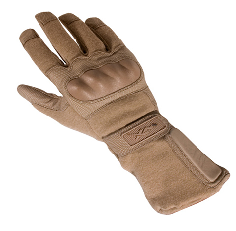 Wiley X TAG-1 Gloves Tactical Series (Multiple Color Options)